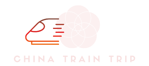 Chinatraintrip