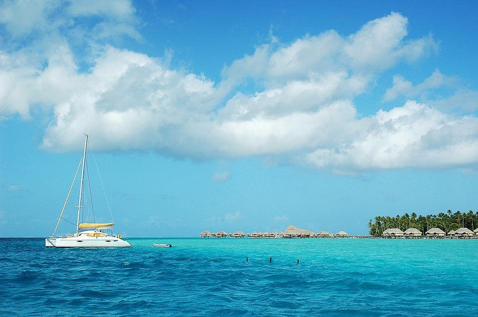 Voyage en Polynésie française : Les petits aspects à prendre en compte