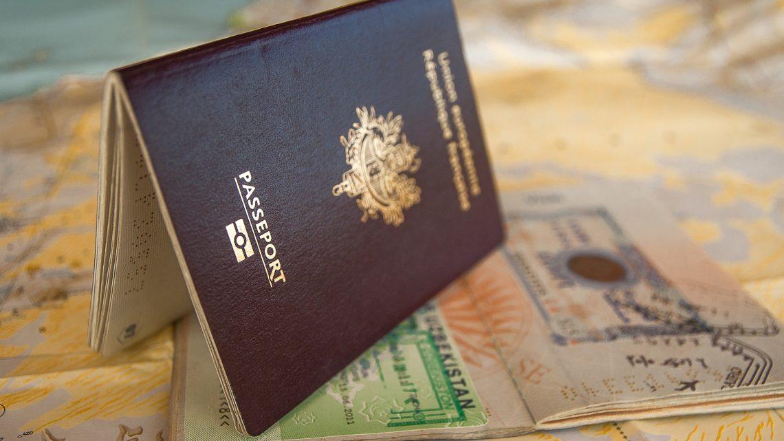 Que faut-il savoir sur le visa tourisme pour la Chine ?